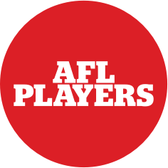 AFL Players' Podcasts